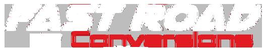 logo-nocircle-wht