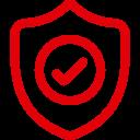 007-shield