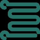 towel-rail